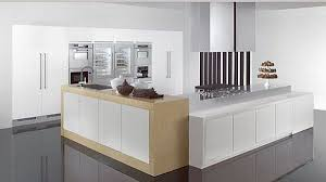 ideas for modern kitchens hungry for quality in design 22 kitchen ideas from tecnocucina