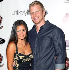 sean and catherine lowe house images