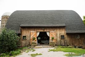 Restored Barns Brielle U0026 Josh Wedding Snode U0027s Restored Country Barn Rustic