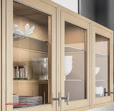 cuisine sans meuble haut meuble haut cuisine pin massif pour idees de deco de cuisine