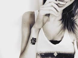 World Map Tattoo Wrist by Small Camera Tattoo Inked Pinterest Camera Tattoos Small