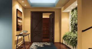 choose color for home interior 15 tips for choosing interior paint colors interior home color