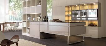 Kitchen Designers Boston Kitchen Design Boston Boston Kitchen Design Boston Kitchen Design