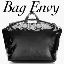 designer handbags on sale designer handbags on sale popsugar fashion