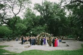 Wedding Venues In Ny 10 Outdoor Wedding Venues In New York City Weddingwire