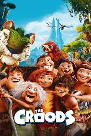 trolls movie cover dreamworks trolls pinterest movie covers