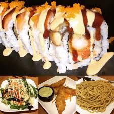 Flag City Lodi Shangri La Asian Bistro U0026 Sushi Bar 244 Photos U0026 243 Reviews