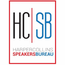 premier speakers bureau hc speakers bureau hcsbspeak