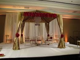 Platinum Wedding Decor 56 Best Draping U0026 Lighting Ideas Images On Pinterest Wedding
