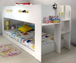Ikea Bunk Beds Sydney Low Height Bunk Beds Ikea For Ceilings Cheap Australia