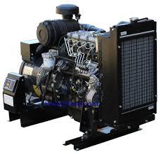 perkins 15 u0026 20 kw diesel generator