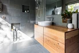 industrial bathroom design create an industrial style bathroom using elegance tiles