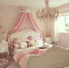 princess bedroom princess bedroom ideas that will make you feel like you are in a