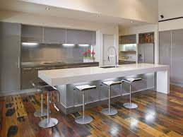Pictures Of Kitchen Islands In Small Kitchens Kitchen Island 58 Kitchen Island Designs Diy Kitchen Islands