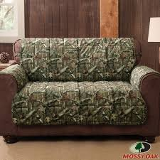 mossy oak break up infinity camo furniture protectors