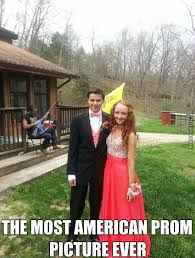 Prom Meme - prom memes best collection of funny prom pictures