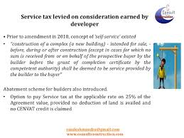 civil engineering jobs in india salary tax construction accounting and tax aspects