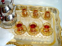 cuisine turque cuisine turque 1001 délices de houria
