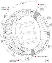 stadium floor plan file olympic stadium munich seating plan svg wikimedia commons