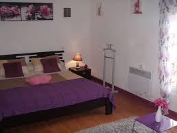 chambre chez l habitant bayonne chambre chez l 39 habitant dans maison townhouses chambre