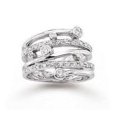 Modern Ring Designs Ideas Best 20 Right Hand Rings Ideas On Pinterest Stackable Diamond