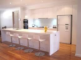 antique white usa kitchen cabinets whisper white or antique white usa building a home
