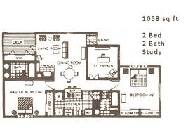 2 bedroom apartments arlington tx sterling crest apartments rentals arlington tx apartments com