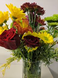 deliver flowers today brandywineschools de on smashing blooms by site has