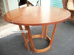 1950 dining room furniture dining table protector