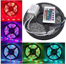 whole house christmas light kit series lights buy led strip rice light online at best prices in