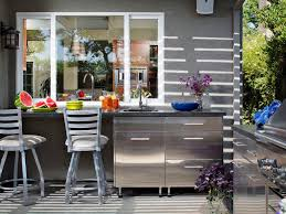 teak outdoor kitchen cabinets kitchen outdoor kitchen area columns