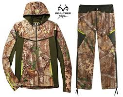 Mossy Oak Duck Blind Camo Clothing 82 Best Camo Stuff Images On Pinterest Camo Stuff Hunting