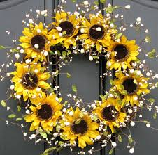 sunflower wedding decorations 50 awesome sunflower wedding decorations pics wedding concept