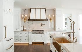 kitchen design studios bellasera kitchen design studio news resources bellasera