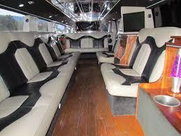 limousine hummer inside hummer limo interior iam4 us