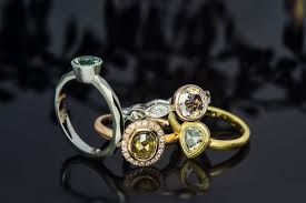 create your own ring wedding rings design your own gemstone ring design your own ring