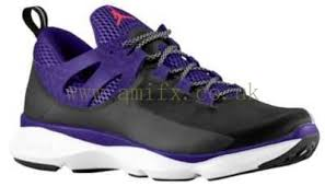 s basketball boots nz boys shoes factory outlet basketball casual arrivals
