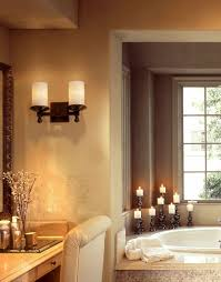 Lighting Vanity 201 Best Bathroom Lighting Images On Pinterest Bathroom Lighting