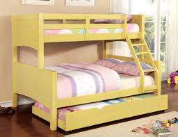 Designer Bunk Beds Melbourne by Images About Bunk Bed On Pinterest Treehouse And Loft Beds Idolza
