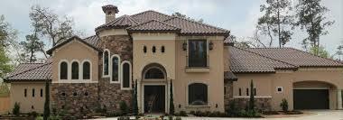 custom built homes com the premier owner builder company in texas obchinc com