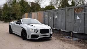 bentley london dap cars luxury automotive boutique cheshire