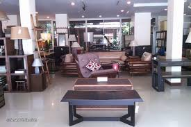 Best Sofa Stores In Bangalore Chiang Mai Shopping By Locations Night Bazaar Weekend Market