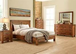 bedroom sets on sale discounts u0026 deals from the roomplace