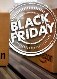 amazon black friday sales on sonos black friday latest shopping deals offers sales and news