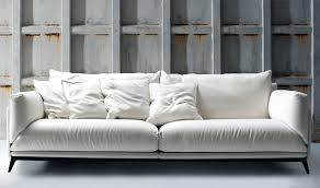 Contemporary Designer Sofas  Bestartisticinteriorscom - Contemporary designer sofas