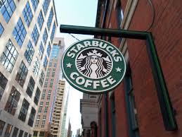 Most Ridiculous Starbucks Order Starbucks