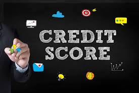 student credit score have questions get answers loans for