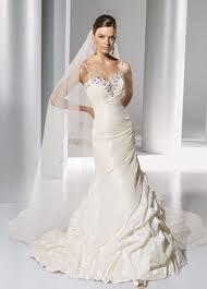 macy u0027s wedding dresses minneapolis mn wedding short dresses