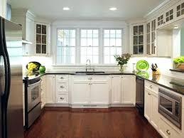 small u shaped kitchen with island small u shaped kitchen designs with island kitchen islands kitchen
