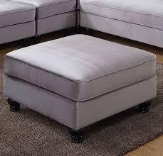 Ottoman Styles Jolanda Ii Ottoman Amavi Designs Quality Furniture At Amazing